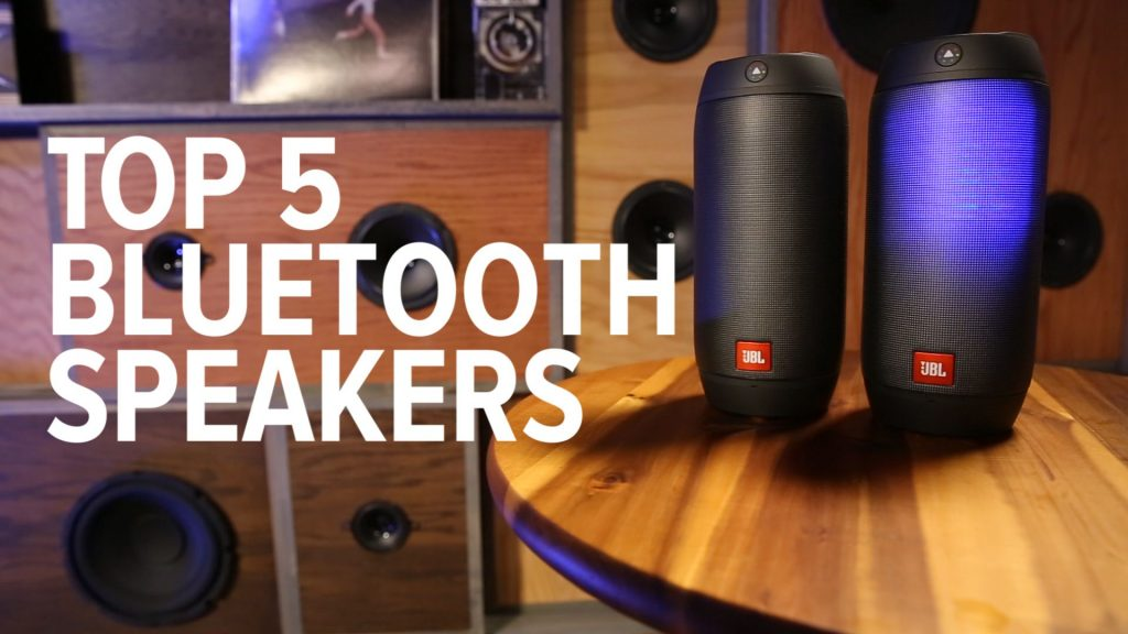 Best Bluetooth Speakers Under 2000 Rs In India April 2019 Tech And Tour